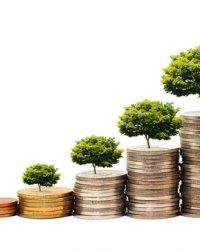 Инвестиционные операции