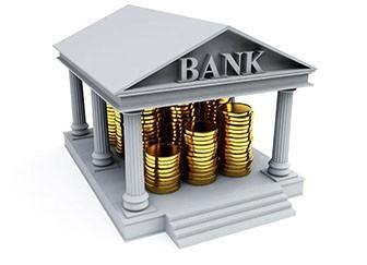 Учет денежных средств на расчетных счетах