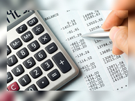 Учет затрат на производство продукции работ услуг
